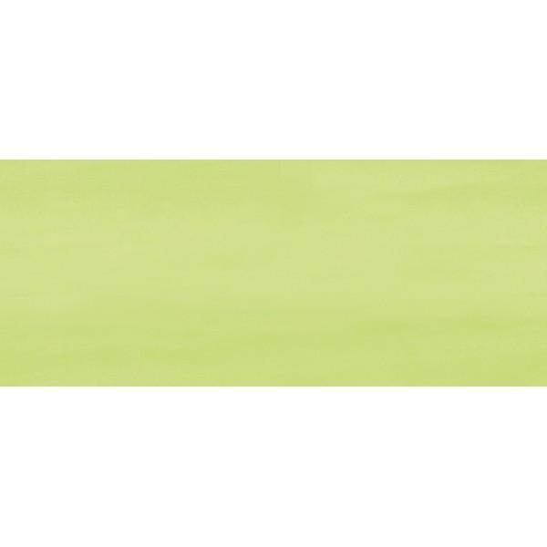 Porto pistacja Плитка настенная 25х60