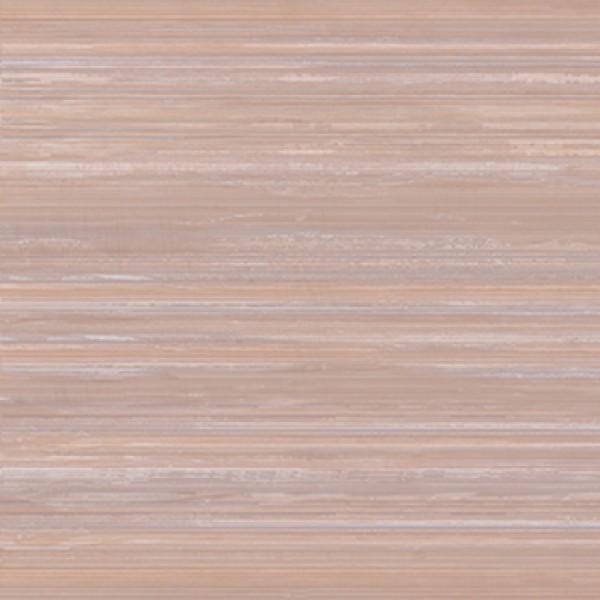 Этюд Плитка напольная коричневый 12-01-15-562 30х30