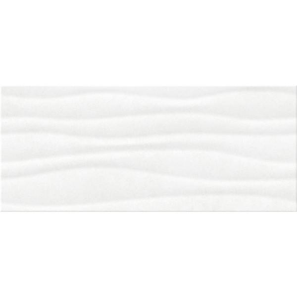 Desert Blanco Плитка настенная 30х70