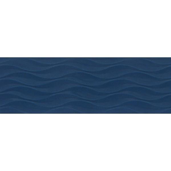 Sidney Azul Плитка настенная 25х75