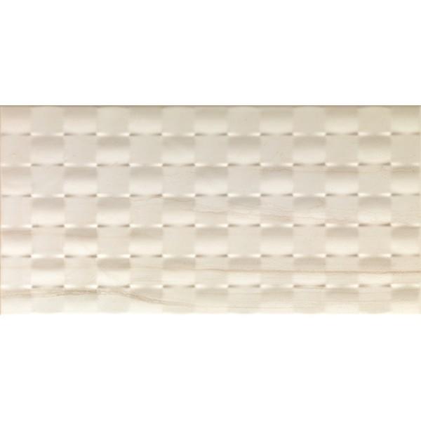 Brooklyn mozaik Декор светло-бежевый K927151 30x60