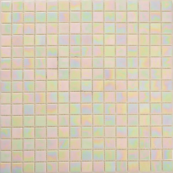Мозаика GP232SLA (MC-305) 20 х 20/327 x 327 мм (10pcs.) - 1.07