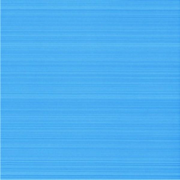 Плитка напольная Blue ( КПГ3МР606 ) 41,8х41,8