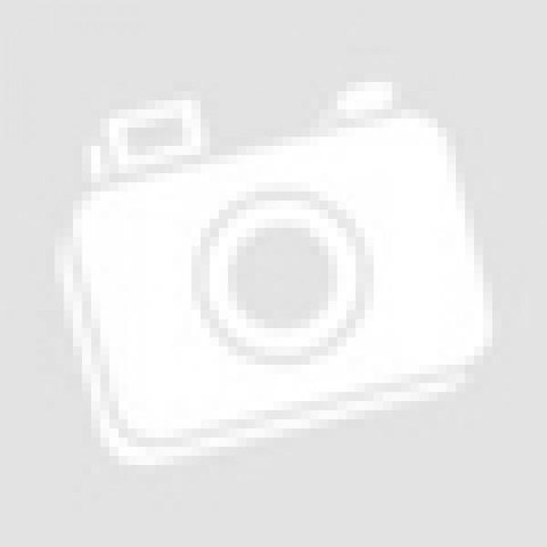 (P-SU-SMA-CA70/Wh) Тумба п/раковину: SMART для CARINA 70, белый, Сорт1